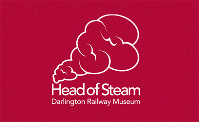 Head of Steam Museum