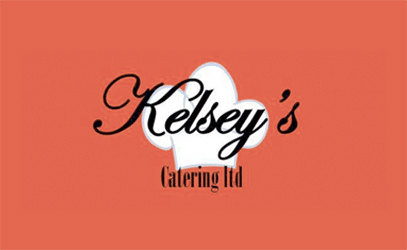 Kelsey's Catering