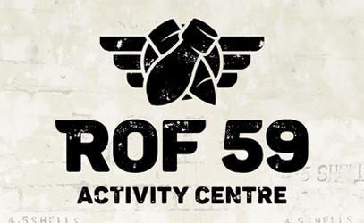 ROF59
