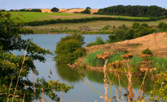 Hurworth Burn Reservoir - FREE Adventure Guide and Map