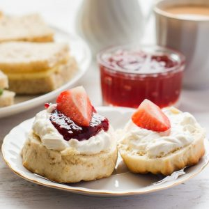 Mothers Day Giveaway Afternoon Tea