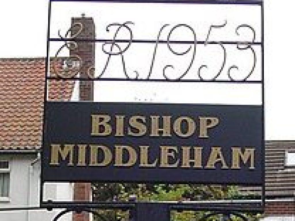 220px-UK_BishopMiddleham