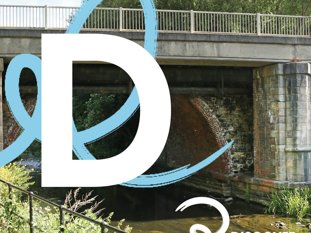 D - Darlington & Durham